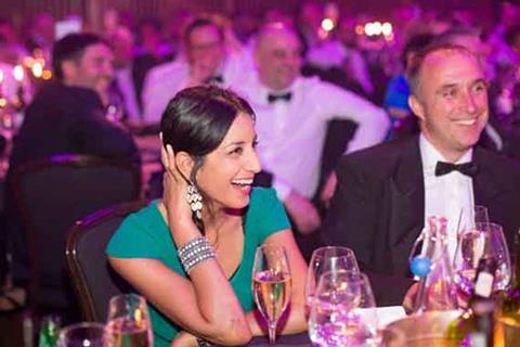 broadcast-digital-awards-2015_18961594059_o